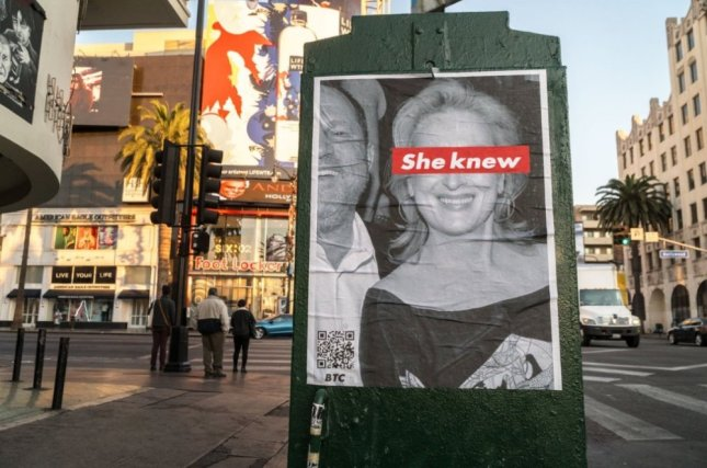 she-knew01-1000x663